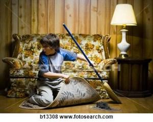 boy-sweeping-dirt_~b13308