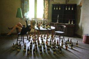 delirirum_wine