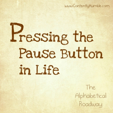 Pressing-the-Pause-Button