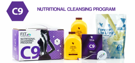 clean-9-C9-forever-living-cleanse-1
